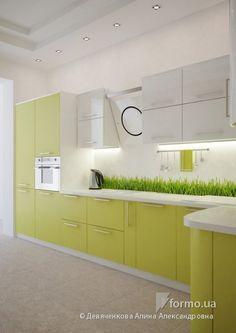 35 k chenr ckw nde aus glas opulenter spritzschutz f r die k che l b pinterest. Black Bedroom Furniture Sets. Home Design Ideas