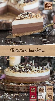 A Simple Birthday Cake Recipe for Homemade Cakes - New ideas Homemade Cake Recipes, Tart Recipes, Cheesecake Recipes, Sweet Recipes, Cookie Recipes, Köstliche Desserts, Delicious Desserts, Dessert Recipes, Yummy Food