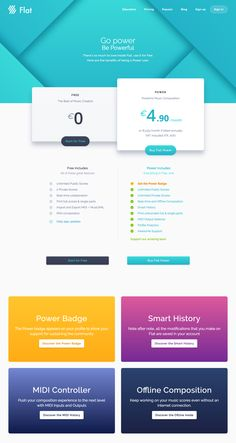 The best web pages around Best Web Pages, Table Template, Price Plan, Pricing Table, Ui Web, Best Templates, How To Be Likeable, Free Prints, Business Website