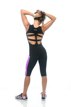 Bring Sexy Back with the Self Affirmation Tank from Von Scher Active Affirmations, Curves, Self, Bring It On, Workout, Fitness, Pants, Clothes, Shopping