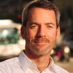 By Judy Corbett Internationallyrecognized transportation expert Jeff Tumlin will share his insights on transportation and parking when he speaks at 7 p.m. Wednesday, Dec. 6, in the Community Chambers at Davis City Hall, 23 Russell Blvd. His talk is a must for anyone interested in helping...  http://www.davisenterprise.com/local-news/speaker-will-discuss-innovations-in-transportation-city-design/  #davisenterprise #LocalNews