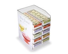 Acrylic Stand by Tea Forté $ 30,00