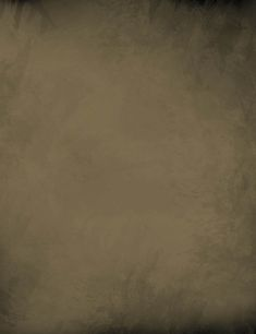 Pale Brown Abstract Backdrop For Photography, Buy discount Shop abstract textured background portrait photography, wrinkle-free photography background, photography background seamless cheap cloth background photo booth Banner Background Hd, Portrait Background, Background For Photography, Textured Background, Free Photography, Photography Backdrops, Abstract Photography, Portrait Photography, Vintage Scrapbook