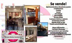 Las Mejores Compras de El Salvador: Contratemos un asesor inmobilario! http://lasmejorescomprasdeelsalvadorverano.blogspot.com/2014/04/contratemos-un-asesor-inmobilario.html