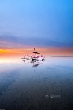 Happy Galungan by Nathalie Stravers on 500px
