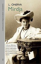 lataa / download MIRDJA epub mobi fb2 pdf – E-kirjasto