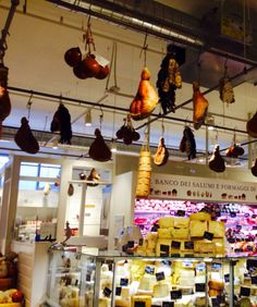 Eataly, Chicago