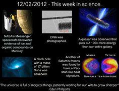 Science........Boom!