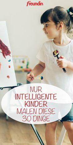 Infographic Templates, Inventions, Kindergarten, Funny Quotes, Words, Children, Lucci, Arno, Child Development