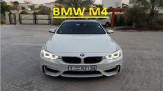 New car - Bmw m4 (short review) #BMW #cars #M3 #car #M4 #auto http://www.buzzblend.com