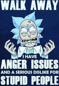36 Trendy wallpaper desenho rick and morty Rick And Morty Quotes, Rick And Morty Poster, Funny Phone Wallpaper, Cartoon Wallpaper, Weed Wallpaper, Rick Und Morty Tattoo, Rick And Morty Hoodie, Rick And Morty Drawing, Ricky Y Morty