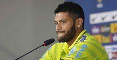 Hulk ataca jornalista que chamou Nordeste de 'retrógrado' e 'bovino'