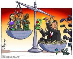 CULTURA,   ESPORTE   E   POLÍTICA: Capitalismo, dinheiro e excrementos