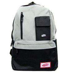 33.62$  Buy here - http://vibyv.justgood.pw/vig/item.php?t=vhuqlvm48592 - Fashion men&women camouflage sports backpack shoulder hit the color skateboard s 33.62$