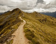 Kepler Path - nice inspiration for a ride