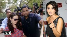 Preity Zinta's Fitting Reply To Press Photographers - Don't Miss , http://bostondesiconnection.com/video/preity_zintas_fitting_reply_to_press_photographers_-_dont_miss/,  #preityzingamediaangry #PreityZinta #preityzintaangry #preityzintagenegoodenough #preityzintawedding