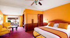 Grand Hotel de l Opera - 4 Star #Hotel - $130 - #Hotels #France #Toulouse #Capitole http://www.justigo.com.au/hotels/france/toulouse/capitole/grand-de-l-opera-toulouse_78708.html
