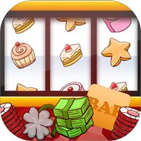 Slot Connect Challenge by Lorraine Krueger Game App, Games To Play, Slot, Connection, Challenges, Lorraine, Learning, Apps, Studying