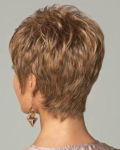Gabor Wigs Nobility