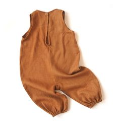 Image of Colombe Jumpsuit