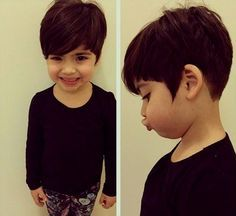 pixie+with+side+bangs+for+little+girls