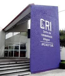 OFRECE CRI MÁS DE 15 MIL TERAPIAS EN EL PRIMER CUATRIMESTRE DE 2014 · Este centro ofrece los servicios de hidroterapia, electroterapia, mecanoterapia, terapia ocupacional y del lenguaje, entre otros