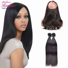 %http://www.jennisonbeautysupply.com/%     #http://www.jennisonbeautysupply.com/  #<script     %http://www.jennisonbeautysupply.com/%,     	       	   																																	RoseMary Virgin Hair: 					Only the healthiest Virgin Hair is Selected, No Dyed Hair,Cut From real donor. 									Rosemary Virgin Hair: 					Healthiest Cuticles Hold,Bouncy & Shinny Bundles With One- Directional Cuticles,no tangle and long time wearing. 									Rosemary Virgin Hair: 					Quickly dye and…