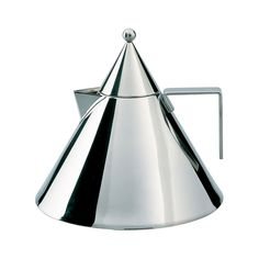 Great design :) Alessi