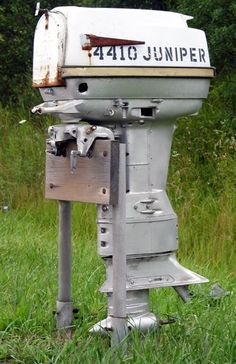 1000 images about mailboxes on pinterest mail boxes for Funny mailboxes for sale