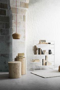 Martina Sanzarello - interior stylist & creative consultant photo by beppe brancato