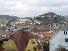 egersund norway | Fil:Egersund oversikt 01.jpg - Wikipedia