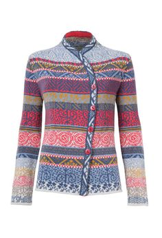 Menu Sort by Price - ascending Price - descending Name - ascending Name - descending Previous Back to Jacket Next Jacquard Jacket Style Number: Colors Size Size Guide Details Style Knitting Machine Patterns, Use E Abuse, Dress Up Outfits, Boho Fashion, Womens Fashion, Fair Isle Knitting, Long Jackets, Vintage Knitting, Jumpers For Women