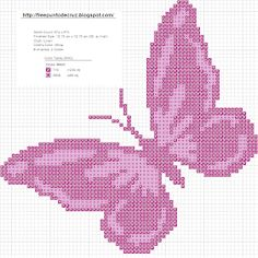 Thrilling Designing Your Own Cross Stitch Embroidery Patterns Ideas. Exhilarating Designing Your Own Cross Stitch Embroidery Patterns Ideas. Butterfly Cross Stitch, Mini Cross Stitch, Cross Stitch Animals, Modern Cross Stitch, Cross Stitch Charts, Cross Stitch Designs, Cross Stitch Patterns, Cross Stitching, Cross Stitch Embroidery