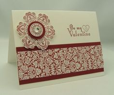 mixed bunch stampin up - Google Search