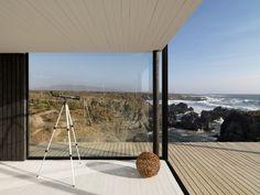 Casa W / 01Arq Casa W / 01Arq – Plataforma Arquitectura