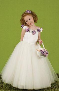 Vestidos para Niñas Vestidos Originales Imágenes de Vestidos Diseños Elegantes  vestidos de moda