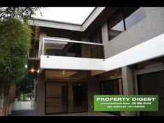 HILLSBOROUGH VILLAGE ALABANG - P26M PHP - YouTube Layout, Real Estate Houses, Php, Outdoor Decor, Youtube, Page Layout, Youtubers, Youtube Movies