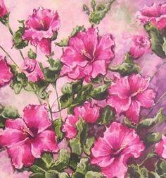 belles images fleurs  - Page 10