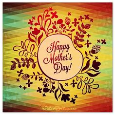 #Colavita - Happy Mother's Day @colavitaevoo