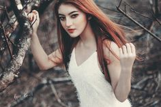 Mood by tanaya alysia