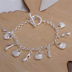 Cheap bangle ceremony, Buy Quality bangle holder directly from China jewelry toggle Suppliers:    Ifyouhaveanyquestionpleasecontactus.                   1.Seller