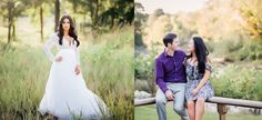 Andrea King Photography : Memphis Wedding & Portrait Photographer