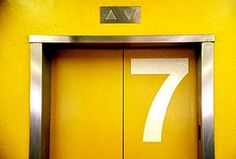 """Perfecting Your """"Elevator Pitch"""" : Negotiation Law Blog : Southern California Arbitration Mediation & Conflict Resolution: Settle it Now Dispute Resolution Services: Serving Los Angeles, Beverly Hills, Century City"""
