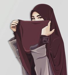 From hijab to niqab