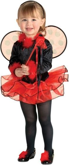Spidergirl Child Toddler | Costume ideas | Pinterest | Spiderman costume Spider girl costume and Costumes  sc 1 st  Pinterest & Spidergirl Child Toddler | Costume ideas | Pinterest | Spiderman ...