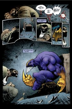The Maxx - Remastered! Look At These Pages! Comic Books Art, Comic Art, Comic Prices, Savage Dragon, The Maxx, Comic Manga, Image Comics, American Comics, Marvel Characters