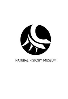 maybe something BOLD with the arch?  Natural History Museum logo design