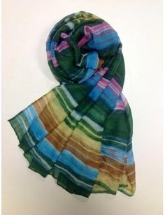 24 Best Spring scarfs images   Spring scarves, Bandanas, Neck scarves d93ea8a2c89c