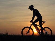 Best of Freeride Downhill - MTB