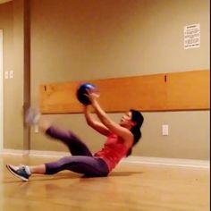#fitnessgirlsvideos #Padgram